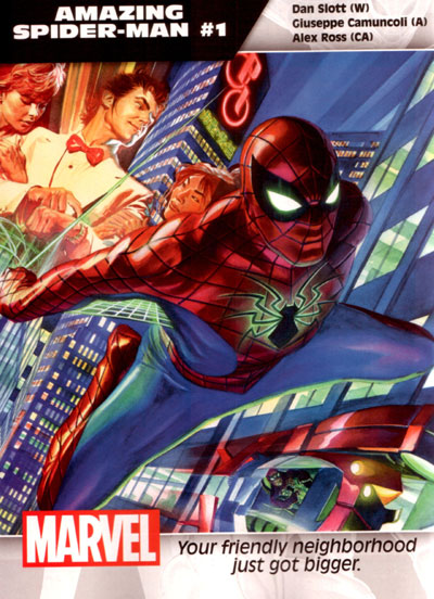 http://www.spidey.ir/images/img/content/2099/asm-1-alex-ross.jpg
