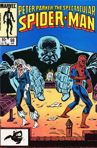 spiderman-kingpin-black-cat