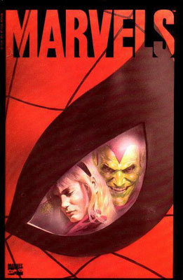 alex-ross-gwen-goblin