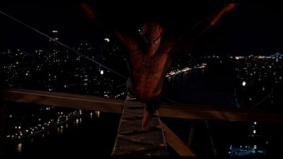 spider-man-movie-2