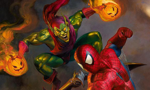 green-goblin-vs-spider-man