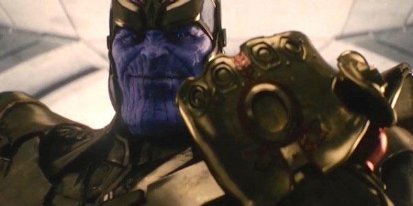 انتقام جویان: عصر آلتران (Avengers: Age of Ultron)