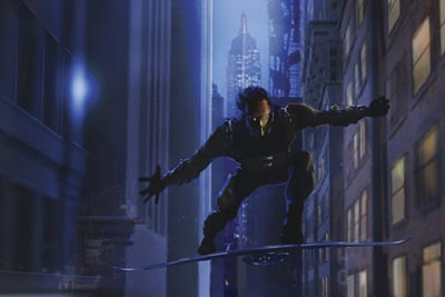 spiderman3-concept-5