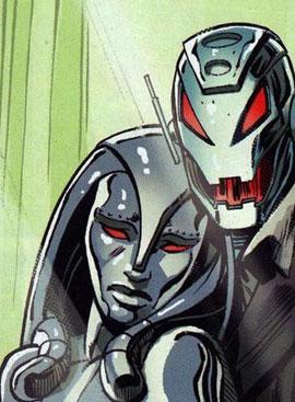 http://www.spidey.ir/images/img/content/robots/jocasta-comics.jpg