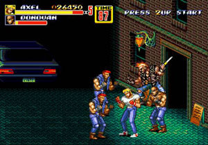 http://www.spidey.ir/images/img/content/top-15-beatem-up-games/streets-of-rage-ii-1.jpg