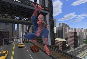spiderman-games2