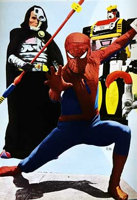 spider-man-toei-2