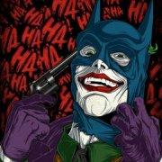 BatsyP3